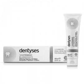 Sesderma DEntyses Whitening 100ML