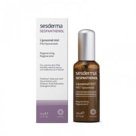 Sesderma Sespanthenol mist 50ml